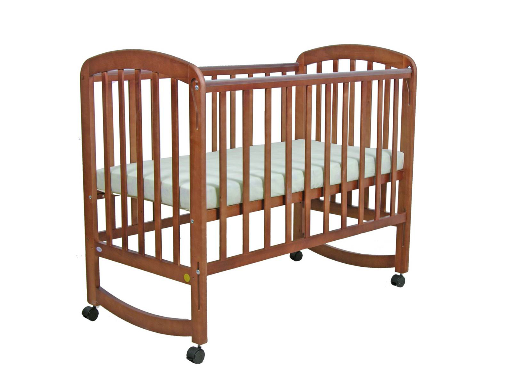 Кроватка Фея 304