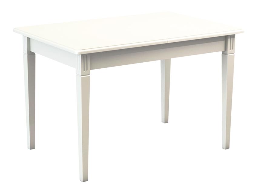 Кухонный стол Барсук