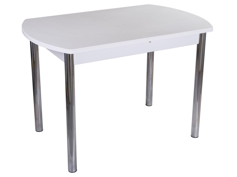 Кухонный стол Румба ПО-2